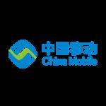 寬頻報價,寬頻上網,商業寬頻, 住宅寬頻,寬頻電話,WiFi上網,光纖,光纖入屋,1000M,500M,200M,100M,5GWiFi,中國移動,ChinaMobile